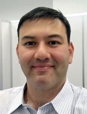 Dr. Glauber Kazuo Linhares