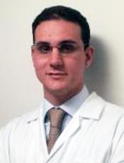 Dr. Guilherme Guadagnini Falótico