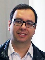 Dr. Gustavo Gonçalves Arliani