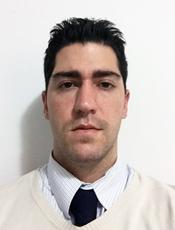 Dr. Gustavo Tadeu Sanchez