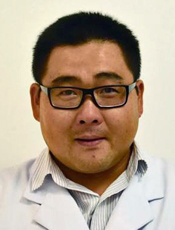 Prof. Dr. Marcel Jun Sugawara Tamaoki