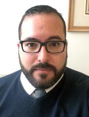 Dr. Renato Hiroshi Salvioni Ueta