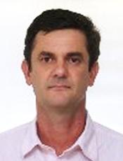 Dr. Arlindo Frederico Júnior