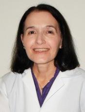 Dra. Eugênia Aparecida K. Eserian