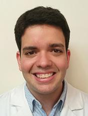 Dr. Felipe Caldas de Oliveira
