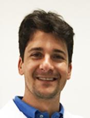 Dr. Frederico Rodrigues da Cunha Ferro