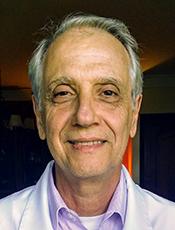 Dr. Gilberto Labonia