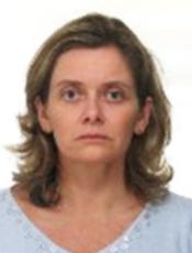 Dra. Lélia de Souza Fernandes