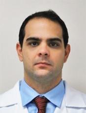 Dr. Luiz Felipe Morlin Ambra