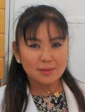 Dra. Maria Assunta Yamanaka Nakano