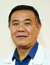 Dr. Tiokei Ogusco