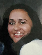 Dra. Valeria Moreira da Silva