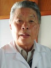 Prof Dr Ysao Yamamura