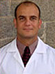 Dr. Emerson Garms