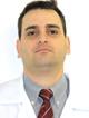 Dr. Jorge Sayum Filho