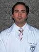Dr. Paulo Roberto Queiroz Szelesr