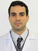 Dr. Rafael Mohriak de Azevedo