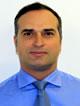 Dr. Alberto de Castro Pochini