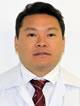Dr. Marcelo Matsuda