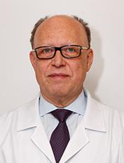 Prof. Dr. Caio Augusto de Souza Nery