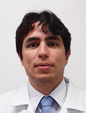Dr. Eduardo Souza Maciel