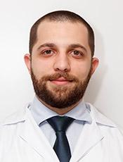 Dr. João Paulo Pontes Gonçalves