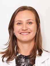 Dra. Juliana Doering X. da Silveira