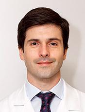 Dr. Lucas Furtado da Fonseca