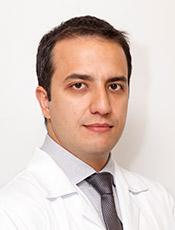 Dr. Nacime Salomão Barbachan Mansur
