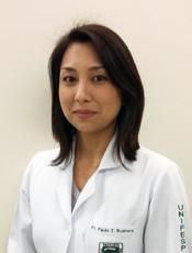 Paula Tiaki Suehara