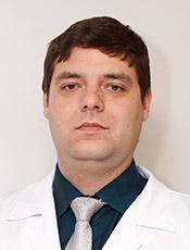 Dr. Vinicius Felipe Pereira