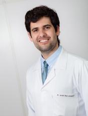 André Elias Junqueira