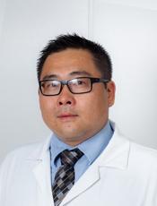 Marcel Jun Sugawara Tamaoki