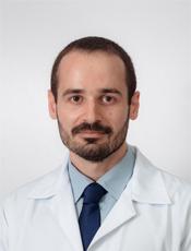 Marcelo C. Carlini