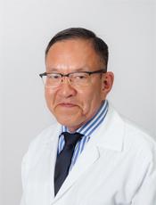 Marcelo Hide Matsumoto