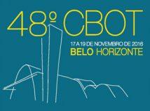 cbot_logo