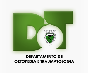 DOT - Departamento de Ortopedia e Traumatologia UNIFESP