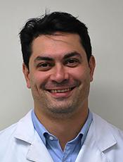 Dr. Guilherme Boni