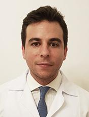 Dr. Paulo Henrique S. Lara