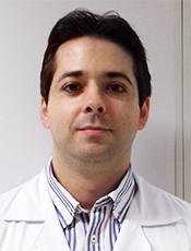 Dr. Thiago Amorin Bastos